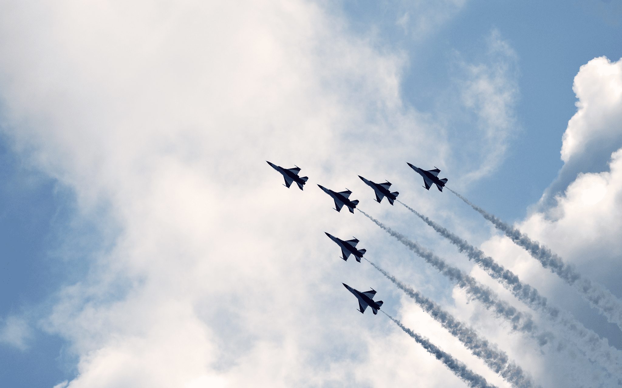 Mesothelioma Vets - Air Force