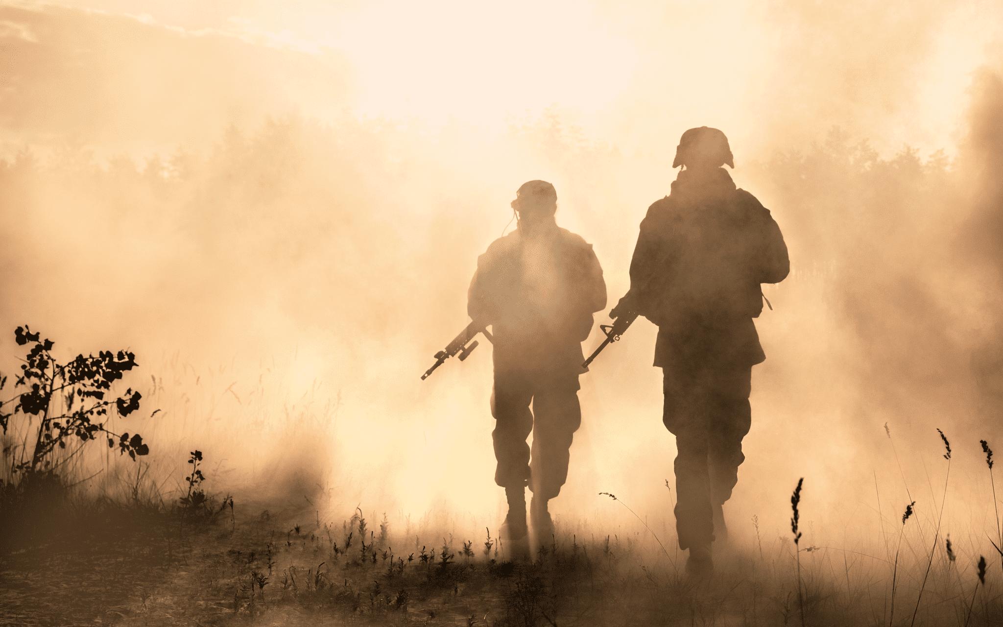 Mesothelioma Vets - Marines
